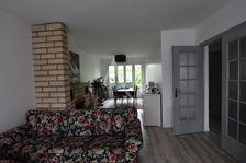 Appartement  3 pièce(s) 60 m2 951 Combs-la-Ville (77380)