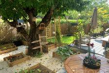 À vendre, appartement 3 pièces de 68 m² à EVRY (91000). 160000 Évry (91000)