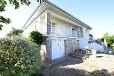 Maison Harol 2/3 chambres, grand terrain de + de 1900m² 164500 Harol (88270)