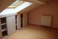 T4 BELLEGARDE - 4 pièce(s) - 82.04 m2 820 Bellegarde-sur-Valserine (01200)