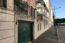 Location Parking / Garage Alfortville (94140)