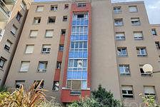 Appartement 3 pièces - 67 m² - Le KREMLIN BICETRE 424000 Le Kremlin-Bicêtre (94270)