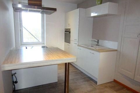 Maison Proche Castelnaudary 4 pièce(s) 97.38 m2 580 Castelnaudary (11400)