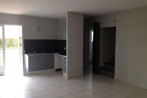 Fourques, Villa T3 d'environ 80m² 797 Fourques (30300)