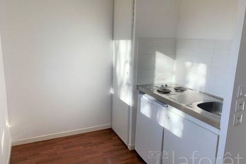 Appartement Corbeil Essonnes 1 pièce(s) 21 m2 475 Corbeil-Essonnes (91100)