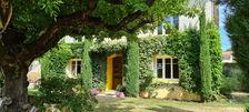 Vente Maison Rasteau (84110)