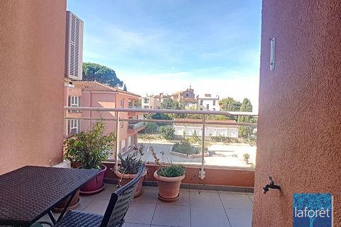 Appartement dans résidence avec ascenseur 765 Thuir (66300)