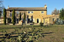 Vente Villa Manosque (04100)