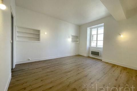 Appartement ETAMPES 3 pièces 56 m2 775 Étampes (91150)