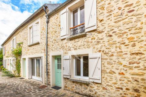 Location Appartement Dammarie-les-Lys (77190)