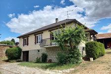 Location Maison Dourdan (91410)