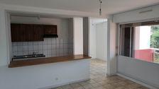 T4 BELLEGARDE SUR VALSERINE - 4 pièce(s) - 86 m2 1005 Bellegarde-sur-Valserine (01200)