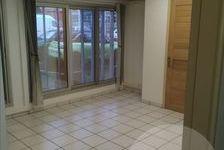 LOCAUX PROFESSIONNELS ST DENIS - 12.5 m2 460 97400 St denis
