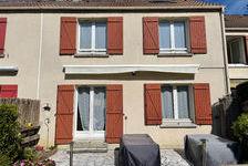 Pavillon 5 Pièces  90 m² 369000 Franconville (95130)