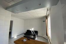 A louer Appartement  F1 bis Vichy 32 m2 360 Vichy (03200)