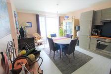 Vente Appartement Pornichet (44380)