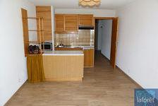 Location Appartement Bourg-Saint-Maurice (73700)