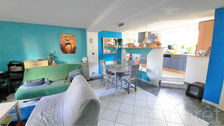 Vente Appartement Rhinau (67860)