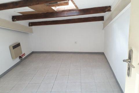 Location Appartement Eyguières (13430)