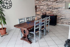Vente Maison Creully (14480)