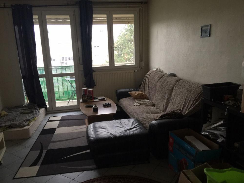 Laforet immobilier appartement 3 pi ce s 62 m - Piscine laneuveville devant nancy ...