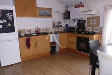 Bel appartement meublée de type studio en centre ville de Gardanne 650 Gardanne (13120)
