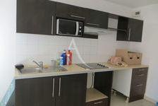 Appartement Draguignan 3 pièce(s) 662 Draguignan (83300)