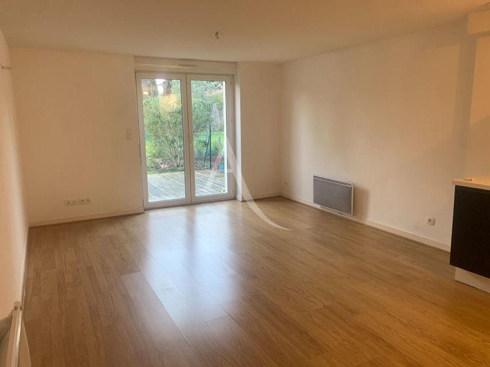 Location Appartement Appartement  3 pièce(s) 65.11 m2 Pibrac