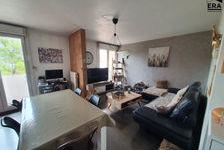 Appartement 4 pièces-Martigues 178000 Martigues (13500)