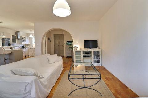 Vente d'une maison 6 pièces à LAMBESC 485000 Lambesc (13410)