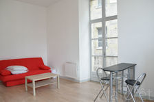 Location Appartement Brive-la-Gaillarde (19100)