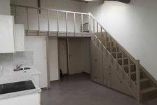 MARTIGUES STUDIO DE 26M² 510 Martigues (13500)