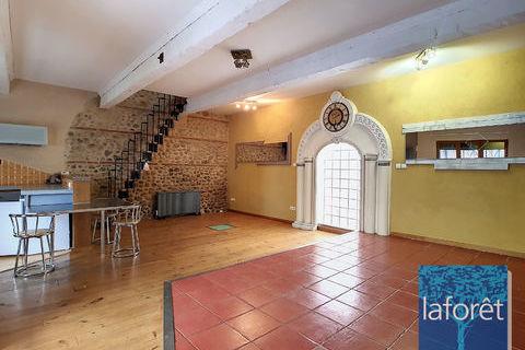 Maison Le Soler (66270)