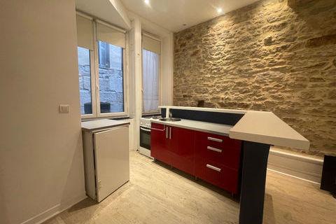 Appartement Saint-Étienne (42000)