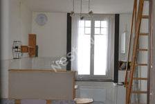 Location Appartement Saint-Pal-de-Mons (43620)