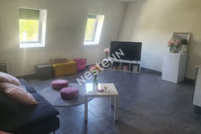 Location Appartement Laon (02000)