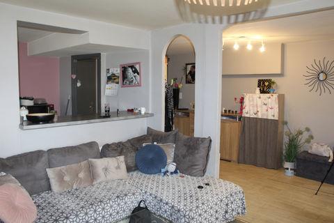 Maison Issoire 114600 Issoire (63500)