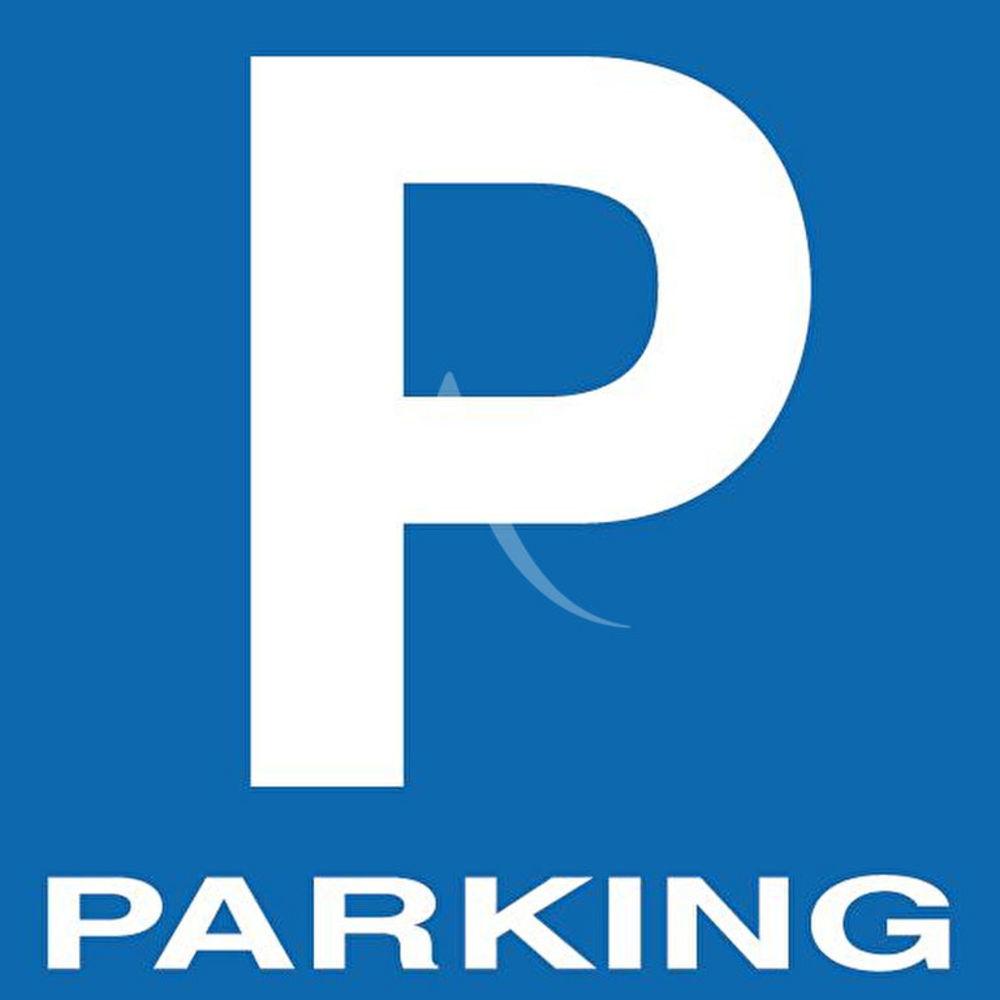 Location Parking/Garage Parking  en sous-sol Boulogne billancourt