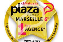 RESTAURANT VIEUX PORT MARSEILLE 13001 - FONDS DE COMMERCE 660000 13001 Marseille