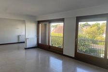 Appartement Provins (77160)