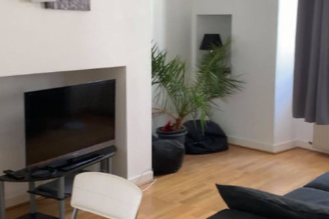 APPARTEMENT MEUBLE PERIGUEUX - 2 pièce(s) - 59 m2 542 Périgueux (24000)
