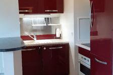 Appartement  3 pièce(s) 1125 Massy (91300)