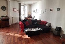 Appartement en duplex centre ville Vichy 128400 Vichy (03200)