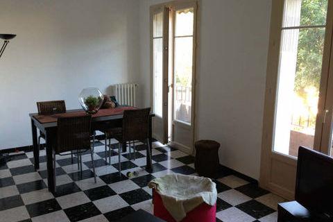 T2 CARPENTRAS - 2 pièce(s) - 42 m2 460 Carpentras (84200)