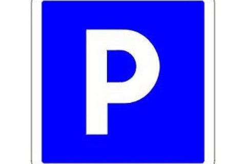 Parking / box Chatillon 90 Châtillon (92320)