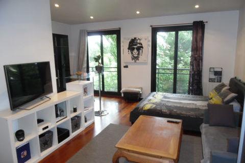 Appartement Bry sur Marne 1 pièces 29.10 m² 690 Bry-sur-Marne (94360)