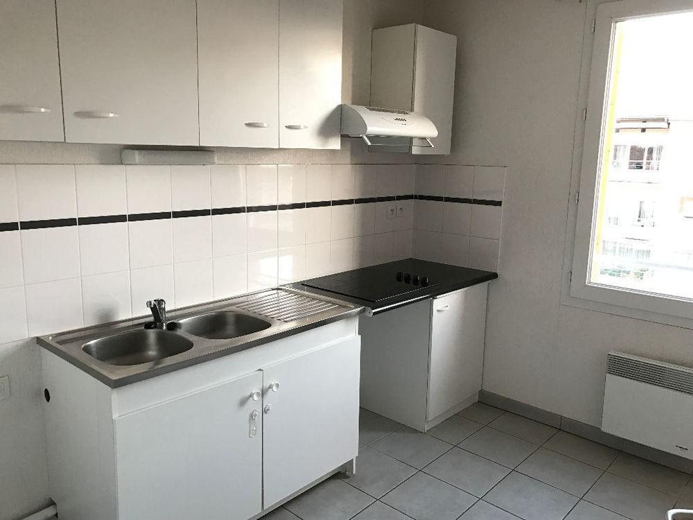 Location Appartement Appartement TOURNEFEUILLE   4 pièce(s)   79.72 m2 Tournefeuille