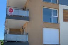 Vente Appartement Buellas (01310)