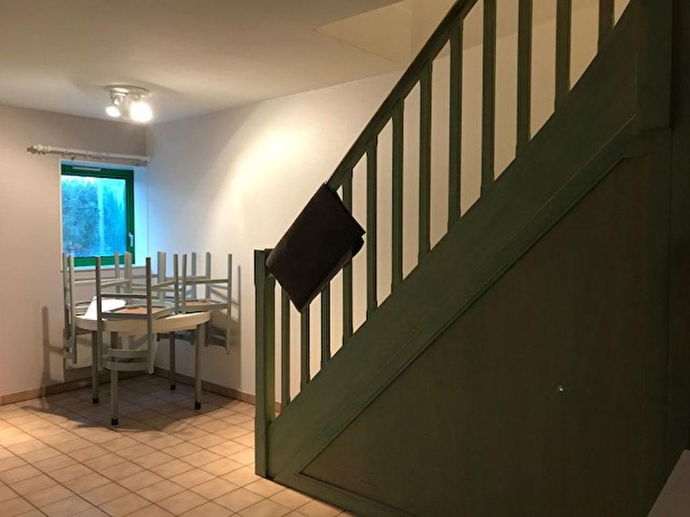 l 39 adresse ml jouvent immobilier appartement 2 pi ce s 34 m montrevel en bresse 01 louer. Black Bedroom Furniture Sets. Home Design Ideas