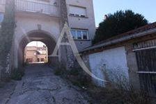 Immeuble Dompaire 151200 Dompaire (88270)